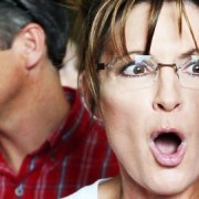 http://rippdemup.com/wp-content/uploads/2011/09/sarah-palin_glen-rice_one-night-stand4-1-180x180.jpg